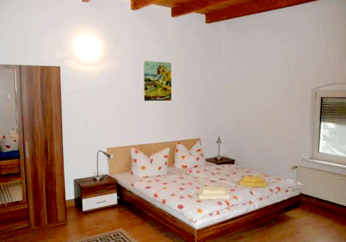 dresdencottawest-schlafzimmer2