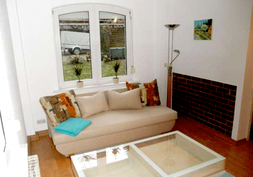 dresdencottawest-wohnzimmer